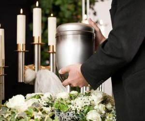 cremazione_perugia