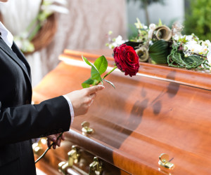 funerali_perugia